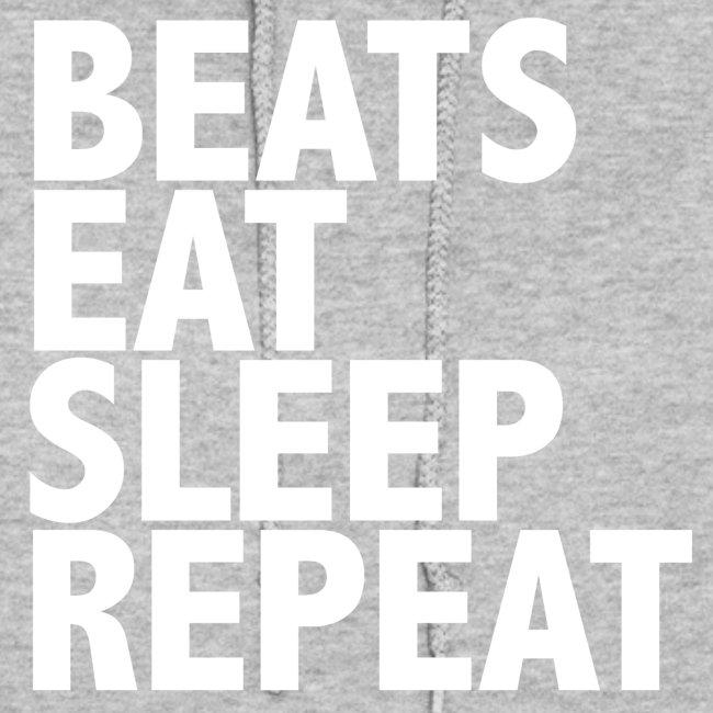 beatsrepeat png