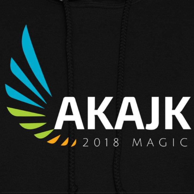 2018 Magic