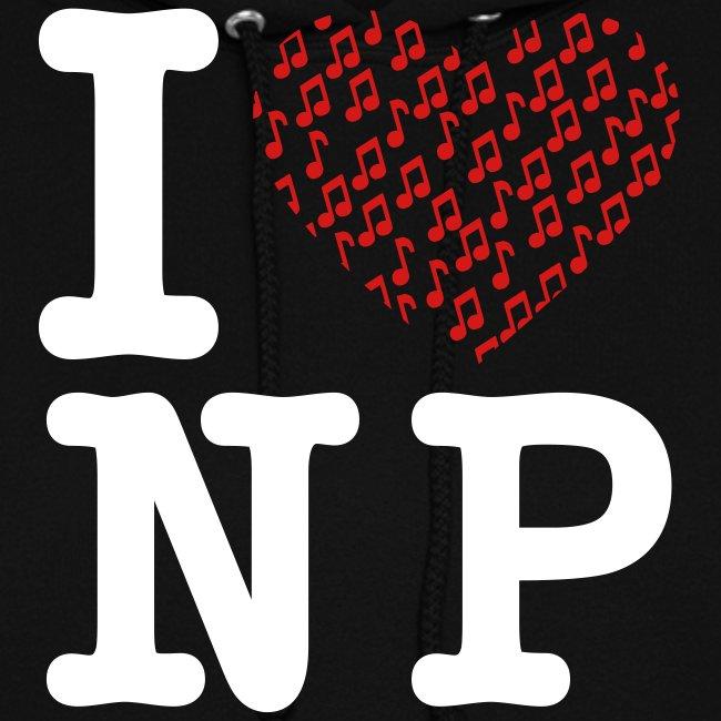 heart np