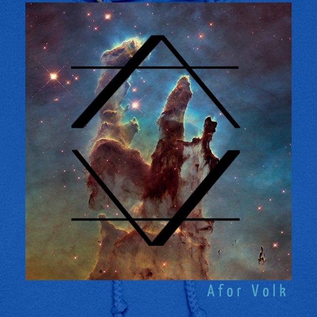 Afor Shirt Volk V1