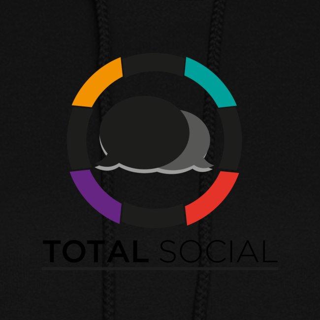 Logo_Total_Social_PNG_03