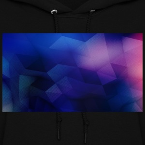 new kind of design - Women's Hoodie