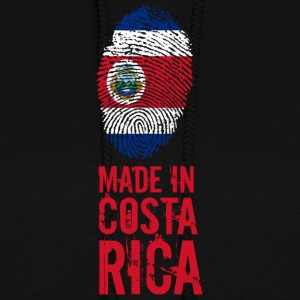 Made In Costa Rica - Women's Hoodie