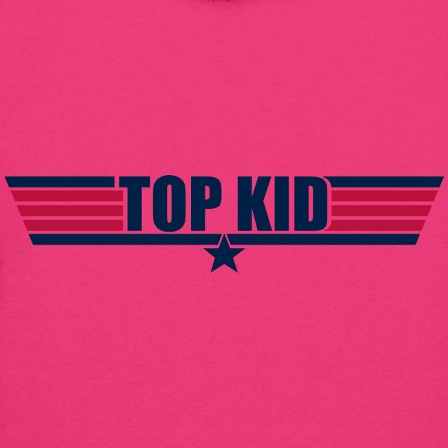 Top Kid