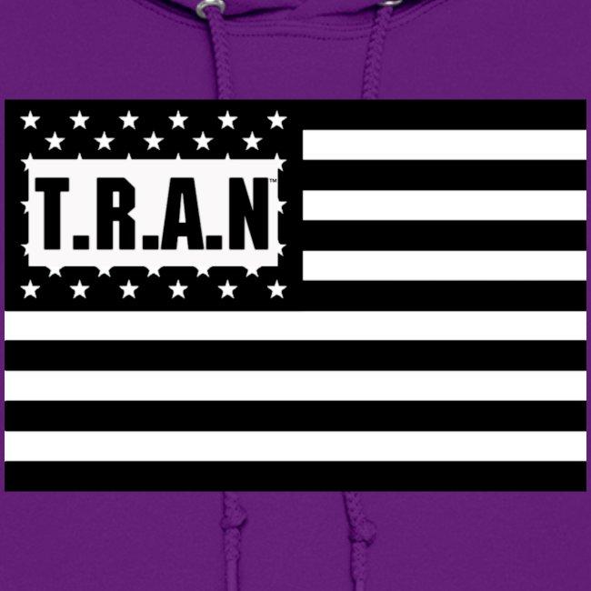 TRAN Logo jpg