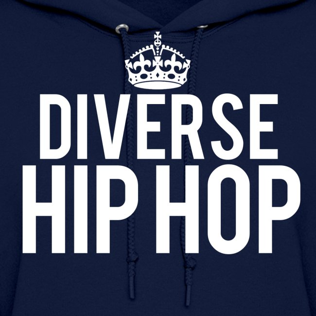 dhhcrown copy