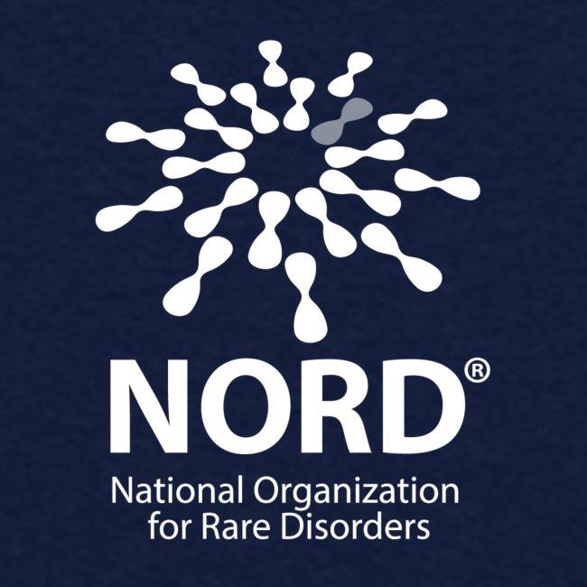 Generic NORD Shirts White Logo