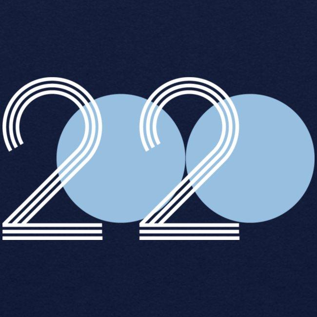 MSBC 2020 Date Hoodie