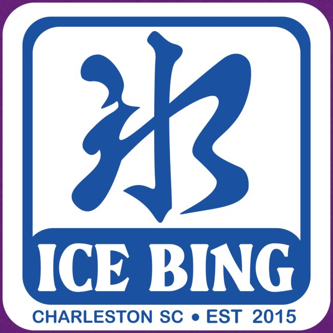 ICEBING003