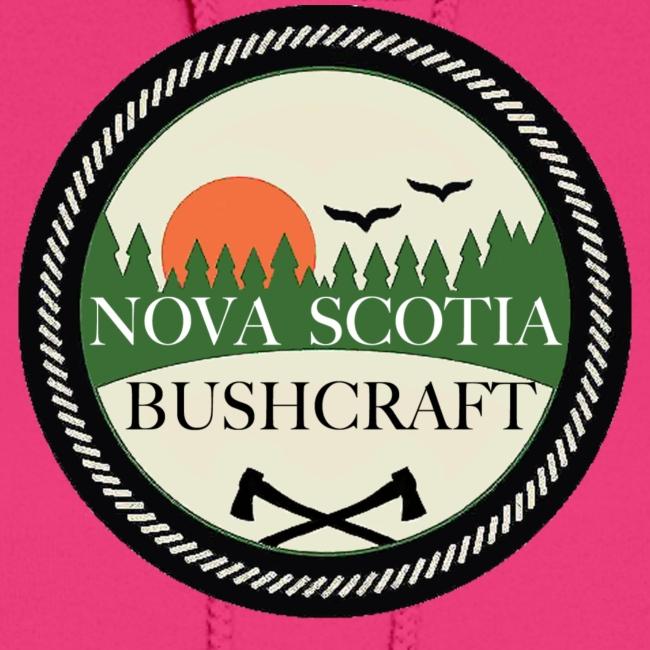 Nova Scotia Bushcraft3