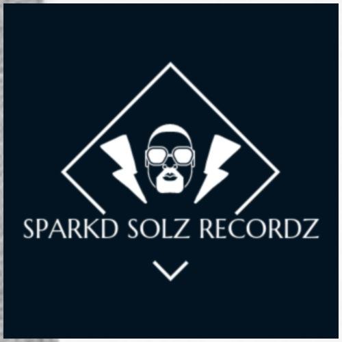 sparkd solz recordz - Women's Premium Hoodie