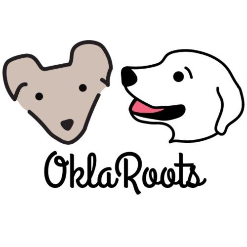OklaRoots 2020 - Women's Premium Hoodie