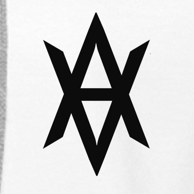 Artyx Single Logo