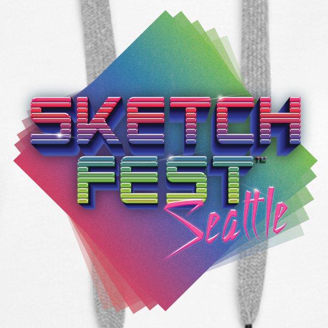 SketchFest2016 Tshirt 2500x2500 png
