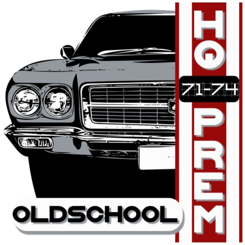 Hq Prem - Women's Premium Hoodie