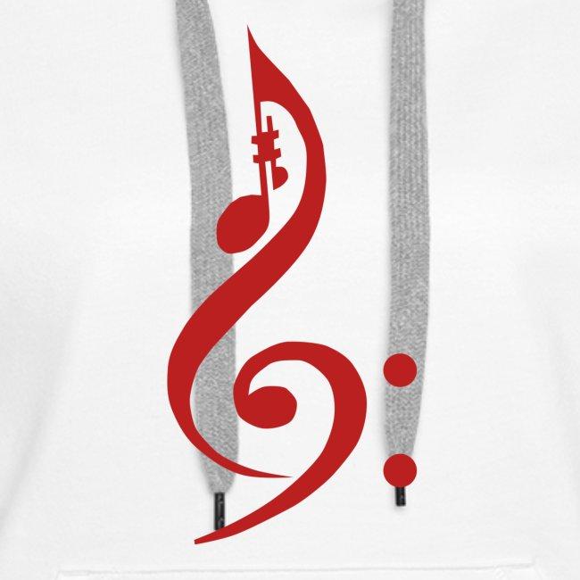 Red Key