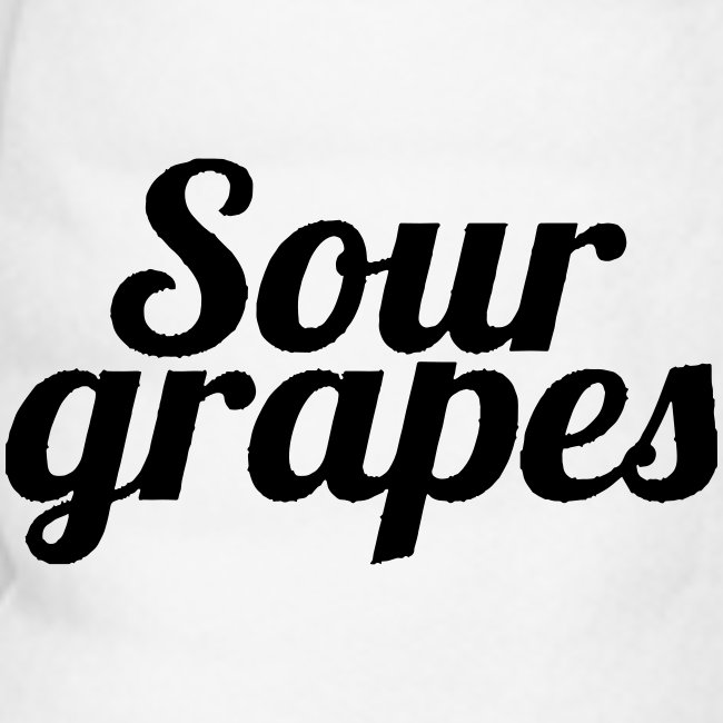 Soul of Grapes