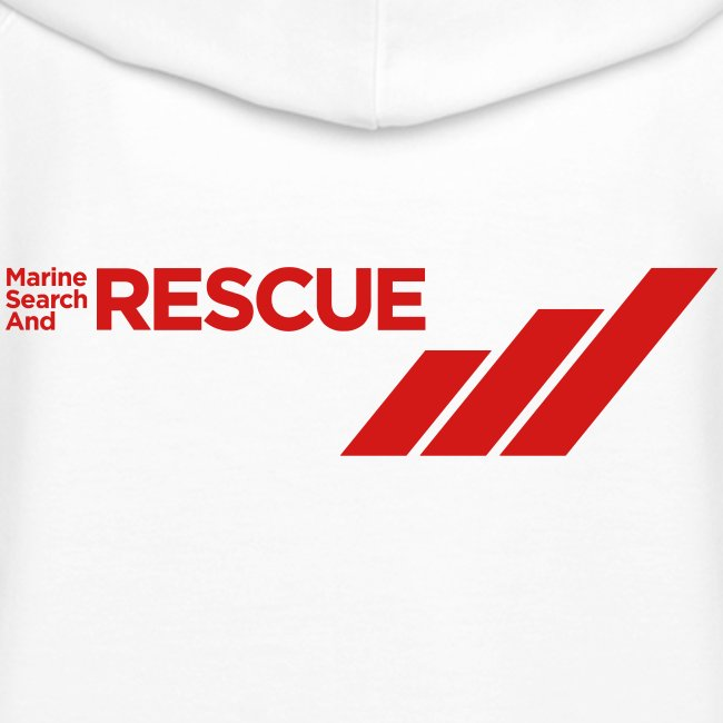 MSAR Red Logo with Stripes