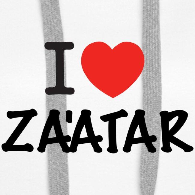 i love zaatar 1