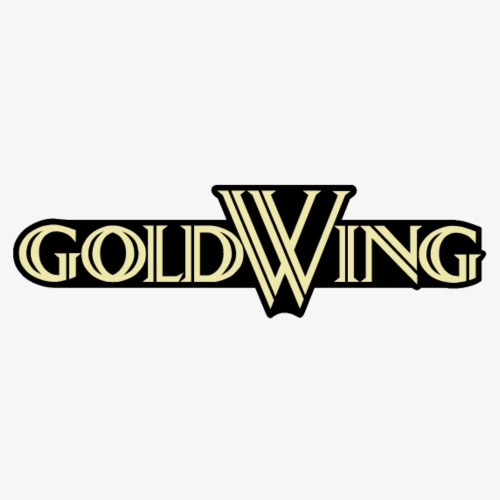 GoldWing - Women's Premium Hoodie