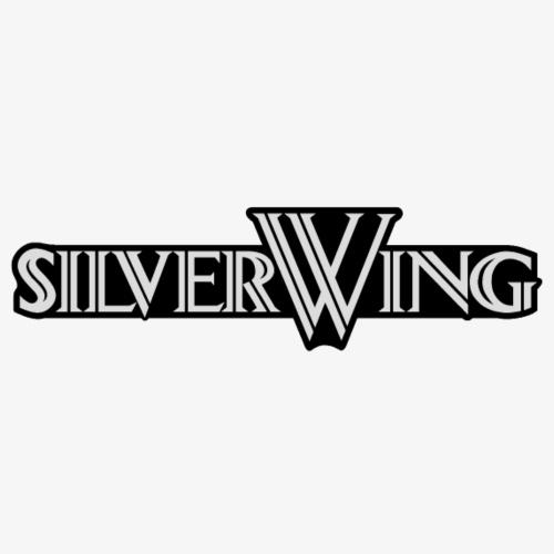 SilverWing - Women's Premium Hoodie