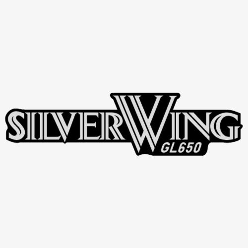 SilverWing GL650 - Women's Premium Hoodie
