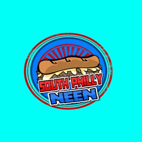 South Philly Neen - Women's Premium Hoodie