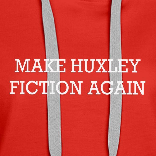 Huxleyan