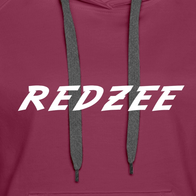 REDZEE