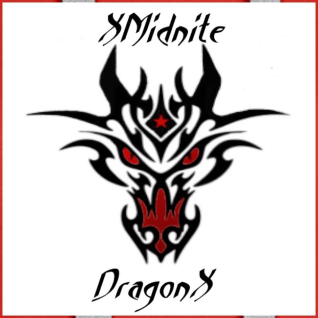 logo 2400x2400