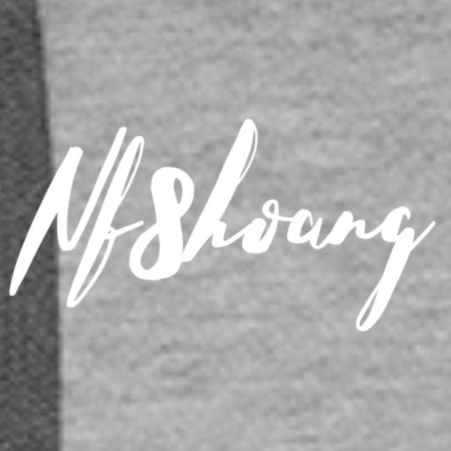 Nf8hoang Signature