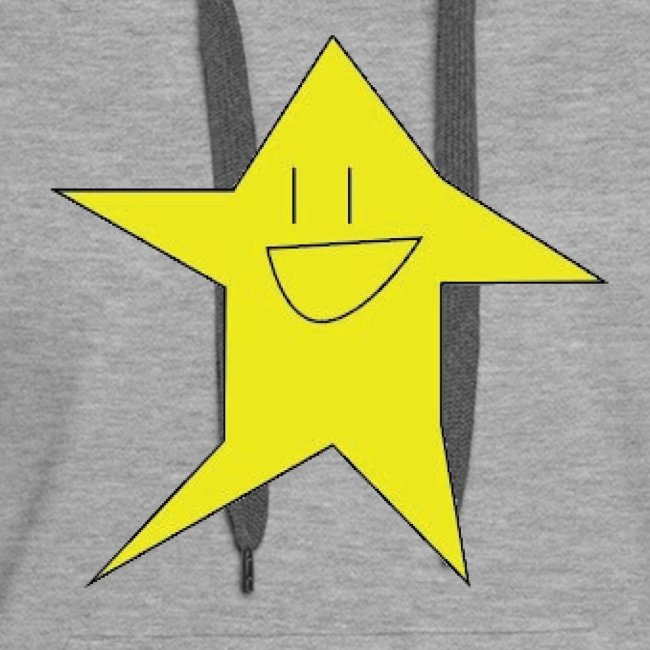 Stari The Shirt!