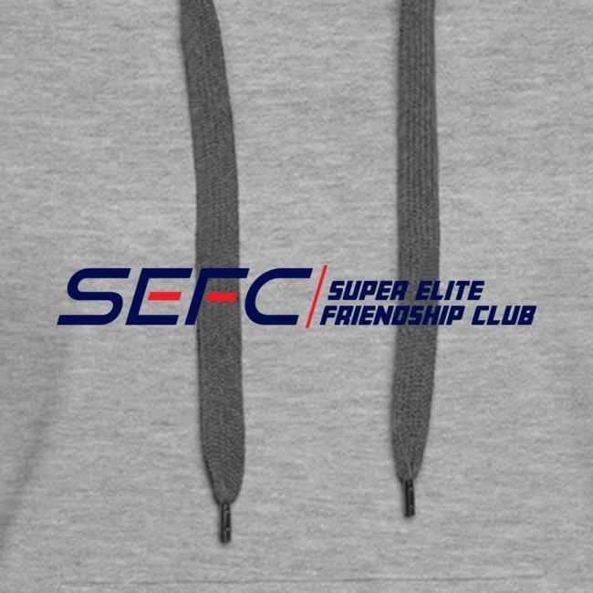 Super Elite Friendship Club Classy Line