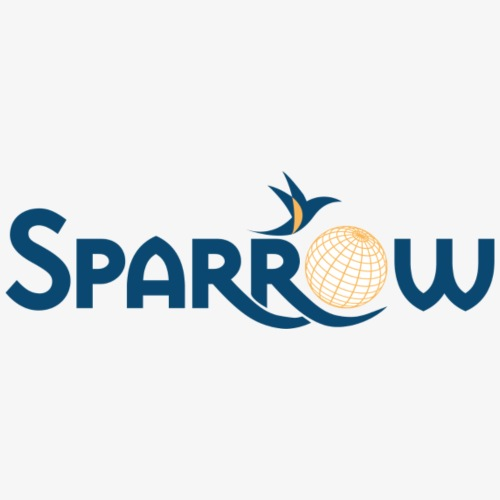 Sparrow Data - Women's Premium Hoodie