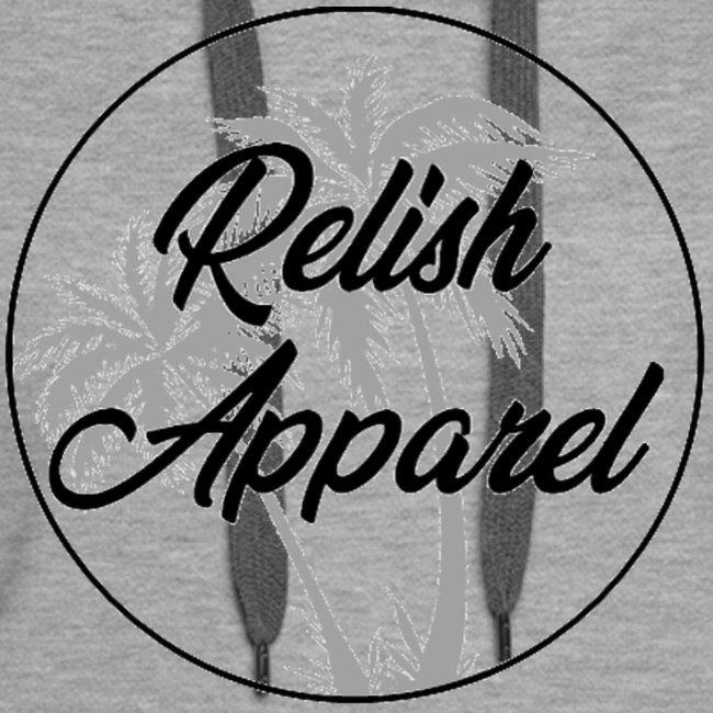 Relish Apparel
