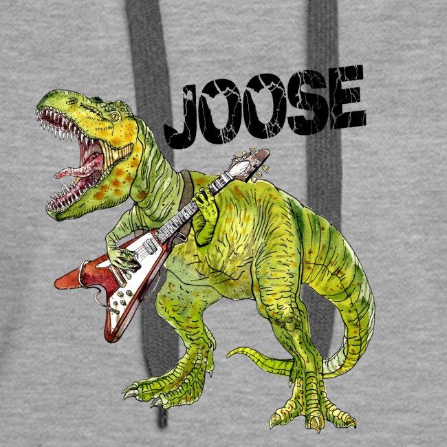 JOOSE T-Rex