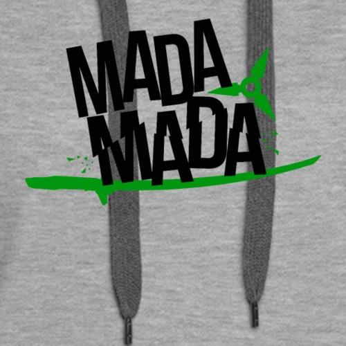 Overwatch Genji Voice Line Mada Mada Overwatchdesigns Join facebook to connect with genji mada mada and others you may know. overwatch genji voice line mada mada