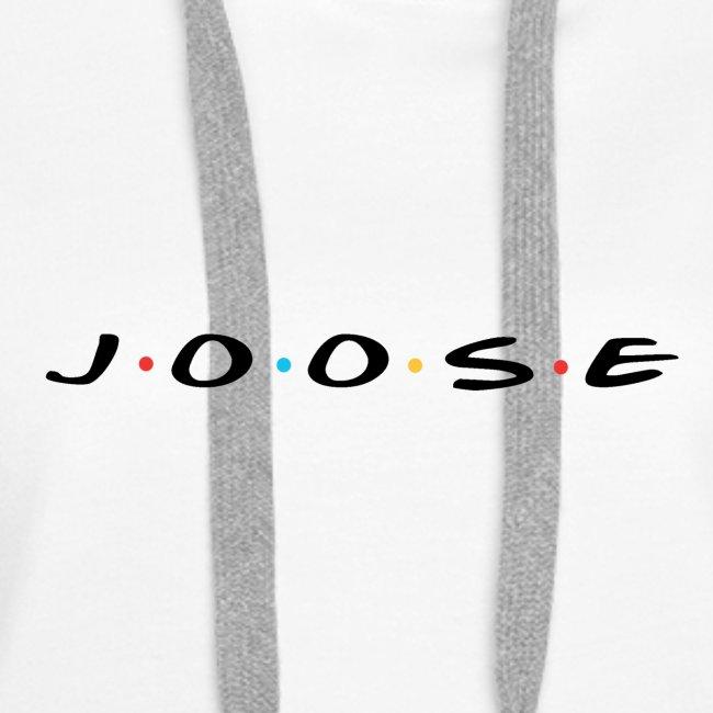JOOSE Friends