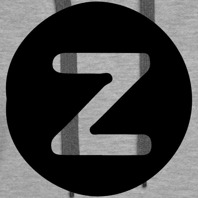z logo