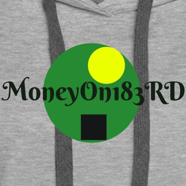 MoneyOn183rd