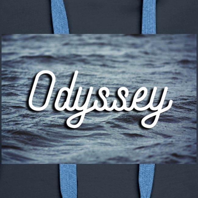 WaterOdyssey