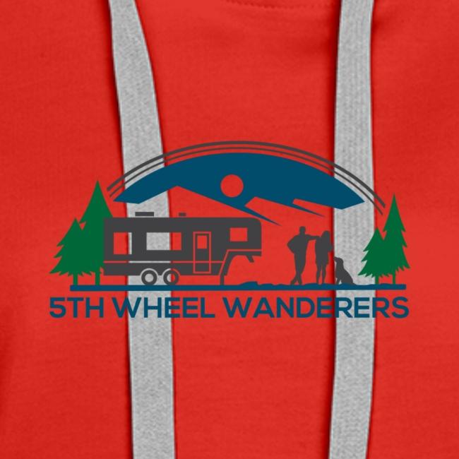 5th Wheel Wanderers