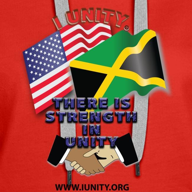 Jamaican flagE01