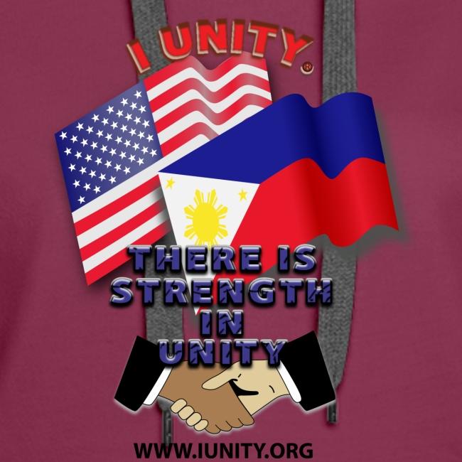 UnityPhilippinoUSA E02