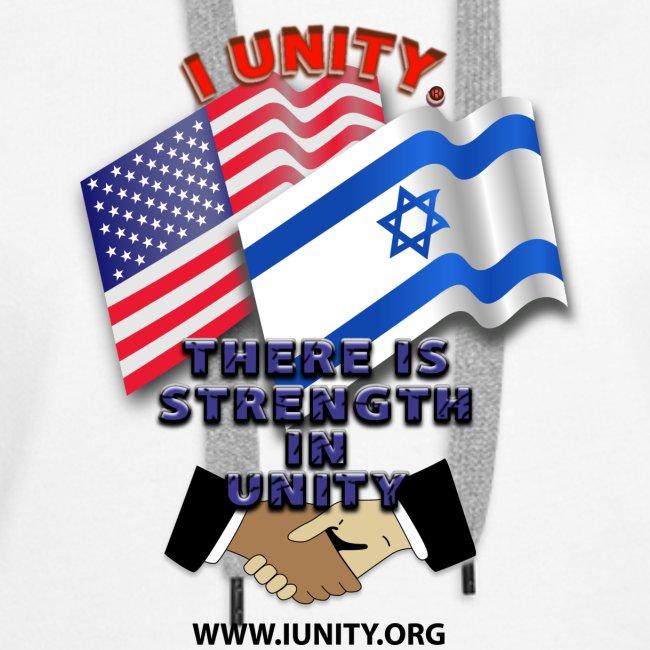 ISRAEL USA E02