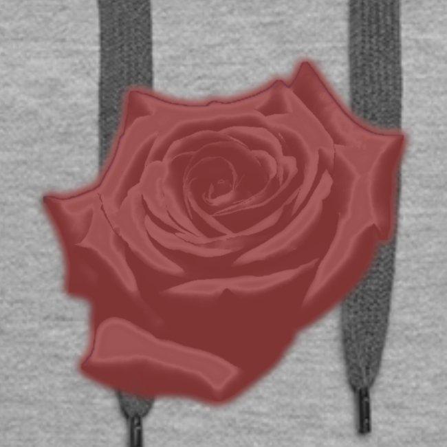 Down Rose Modern