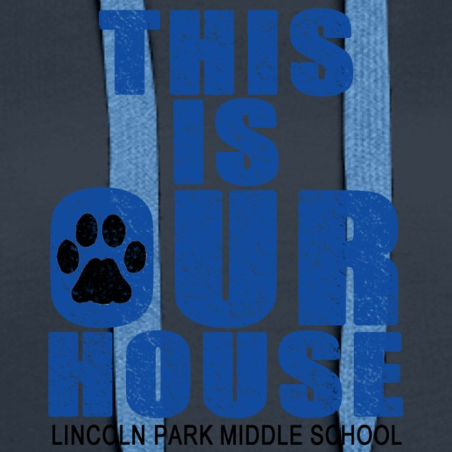 This is OurHouse