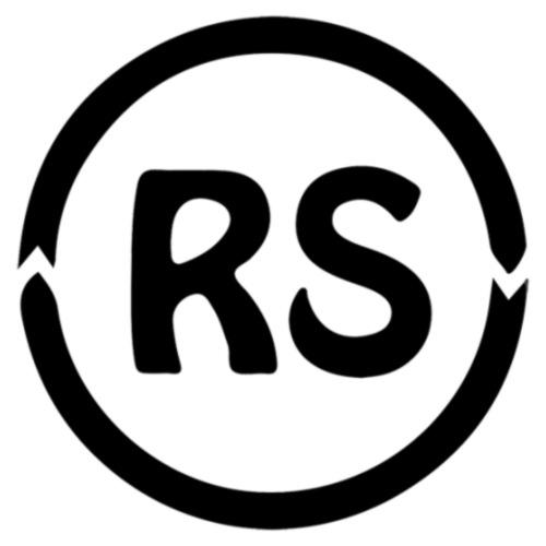 Rs - Women's Premium Hoodie