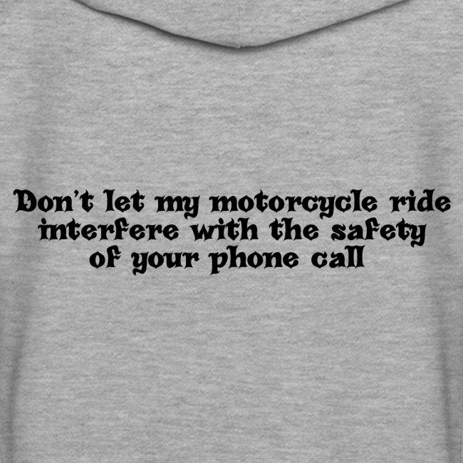 phonecallblack
