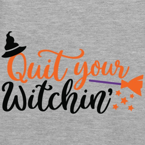 Womens Beach Shorts Terror Halloween Witch Hat Pumpkin Eyeball Pattern Swim Trunk with Pockets
